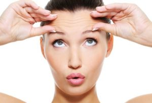 Botox clinics in Glasgow should offer worthwhile results